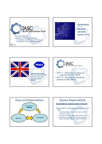 PV presentation COMBINED 26 10 11[1].pdf - TASC