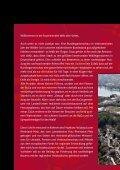 Faszinierende Holzbauten - Holzbau-Cluster Rheinland-Pfalz - Seite 2
