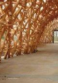 Faszinierende Holzbauten - Holzbau-Cluster Rheinland-Pfalz - Seite 4