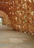 Faszinierende Holzbauten - Holzbau-Cluster Rheinland-Pfalz - Seite 5