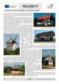 OÁZA č. 3/2009 - pdf ke stažení - Podkrušnohorský Zoopark Chomutov - Page 4