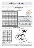 OÁZA č. 3/2009 - pdf ke stažení - Podkrušnohorský Zoopark Chomutov - Page 6