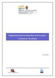 Regulamento Interno Especifico Prevencao Controlo Alcoolemia.pdf