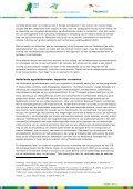 Download het volledige advies 'Europees landbouwbeleid' - Page 2