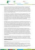Download het volledige advies 'Europees landbouwbeleid' - Page 3