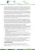 Download het volledige advies 'Europees landbouwbeleid' - Page 4
