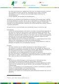 Download het volledige advies 'Europees landbouwbeleid' - Page 5