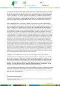 Download het volledige advies 'Europees landbouwbeleid' - Page 7