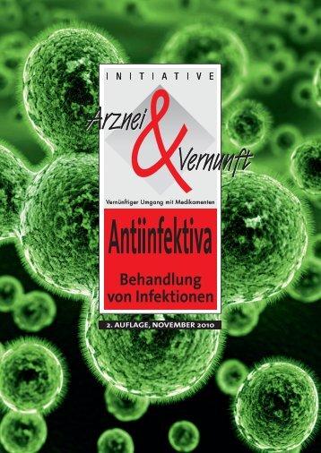 PDF 2,3MB - Österreichische Gesellschaft für Infektionskrankheiten