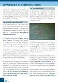 Weiterführende Schulen in Bochum - Seite 4