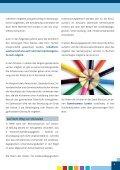 Weiterführende Schulen in Bochum - Seite 5