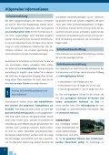 Weiterführende Schulen in Bochum - Seite 6