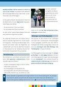 Weiterführende Schulen in Bochum - Seite 7