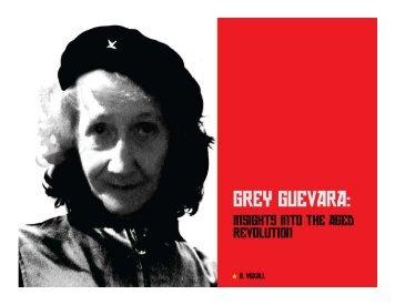 Grey Guevara