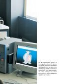 catálogo general pe.. - Dimotec - Page 7
