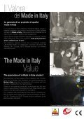 Collezione Tesi - Delta Studio - Page 6