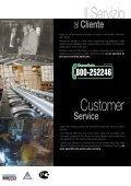 Collezione Tesi - Delta Studio - Page 7