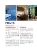 """Handbuch """"Hotel der Zukunft"""" - Page 5"""