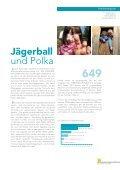 Jahresbericht Vorarlberger Kinderdorf 2010 (2.4 MB) - Page 7