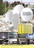 Când una, două sau trei nu sunt îndeajuns… - TELE-satellite ... - Page 2