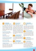 HighLife Genel Ürün Kataloğu - Page 3