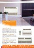 HighLife Genel Ürün Kataloğu - Page 4