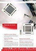 HighLife Genel Ürün Kataloğu - Page 6