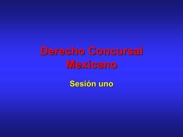 Documento - Instituto Federal de Especialistas de Concursos ...