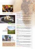 Saveurs sucrées - Le Perreux-sur-Marne - Page 2