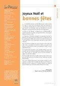 Saveurs sucrées - Le Perreux-sur-Marne - Page 3