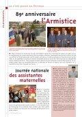 Saveurs sucrées - Le Perreux-sur-Marne - Page 4