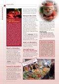 Saveurs sucrées - Le Perreux-sur-Marne - Page 7