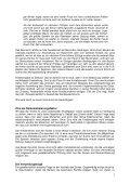 Die Rolle des Zinses-eine Polemik - Regionaler Aufbruch - Page 2