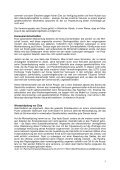 Die Rolle des Zinses-eine Polemik - Regionaler Aufbruch - Page 3