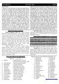 January 2011 - Pune Mizo Website - Page 2