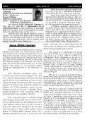 January 2011 - Pune Mizo Website - Page 3