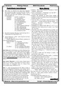 January 2011 - Pune Mizo Website - Page 4