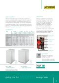 Warmflow boilers - Page 5