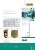 Warmflow boilers - Page 7