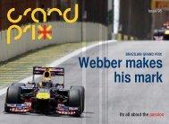 Grand Prix Plus