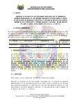 REPUBLICA DE COLOMBIA DEPARTAMENTO DEL GUAVIARE ... - Page 2