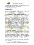 REPUBLICA DE COLOMBIA DEPARTAMENTO DEL GUAVIARE ... - Page 3
