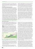 REN ENERGI 138 mail - Page 2