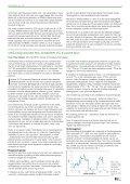 REN ENERGI 138 mail - Page 3