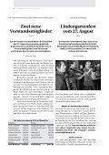 Quartier - Obergrund - Page 4