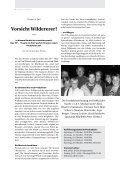 Quartier - Obergrund - Page 7
