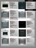 Hotpoint (Ariston) - eBolt - Page 3