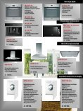 Hotpoint (Ariston) - eBolt - Page 4