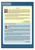 ARMAMENT TECHNOLOGIES ARMAMENT TECHNOLOGIES - DRDO - Page 2