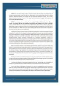 ARMAMENT TECHNOLOGIES ARMAMENT TECHNOLOGIES - DRDO - Page 3